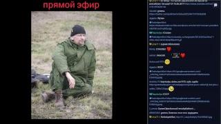 """""""Советские немцы во время ВОВ"""" Алексей Ивакин"""