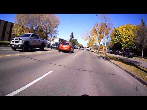 Public Shaming Episode #1727 RET**D ON A MOTORCYCLE I HOPE GETS HIT BY A TRUCK SOON