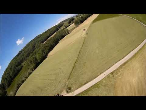 wing-wing-z84-fpv-flight--wingwing-z84