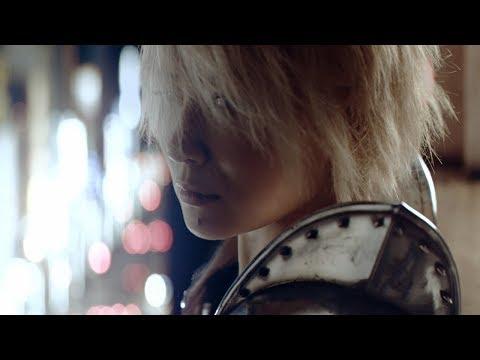 椎名林檎5年ぶりの新作オリジナル・アルバム『三毒史』(発売中)オープニング曲