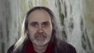 Milan Princ - Touha šla spát (oficiální video k albu Smrti má, M