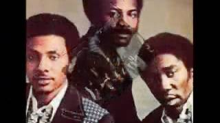 O'jays - Used To Be My Girl video