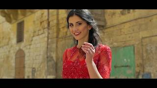 Nicole Vella Miss World Malta 2019 Introduction Video