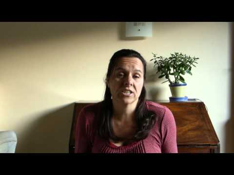 FREE Facial & Hand Reflexology On-line Training - YouTube