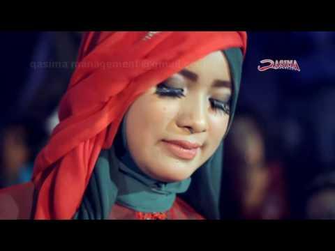 Karena cinta terlarang  reny   kendang  qasima menangis