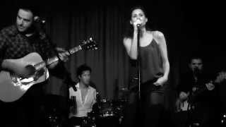Close To Me (The Cure) - Minnie Driver
