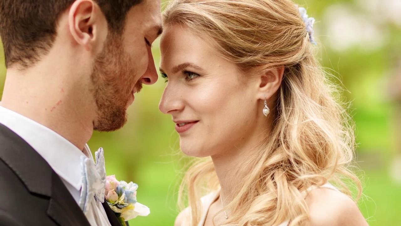 Euer Hochzeitsfotograf 5