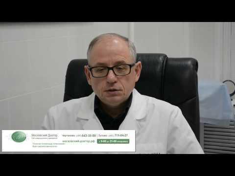 รัฐเตฟานกรมแพทย์มหาวิทยาลัยผ่าตัดหลอดเลือด