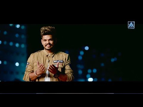 Sucha Yaar-Enna Khush Rakhunga [Official Trailer] | Art Attack | Romantic Punjabi Song 2017