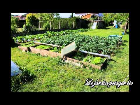 Formation Accréditée « Jardinage biologique »