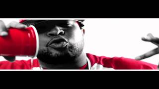 RED WINE (REMIX) LEE MAJORS FT PHILTHY RICH BERNER YUKMOUTH THE JACKA YOUNG LOXX &YGS