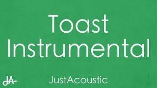 Toast   Koffee (Acoustic Instrumental)
