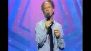 Art Garfunkel - When a Man Loves a Woman - Live