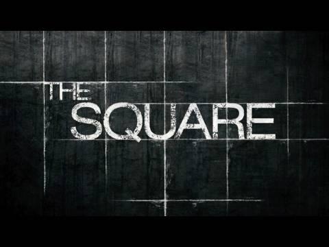 Movie Trailer: The Square (0)