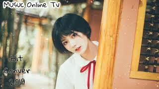 Mashup 2019 - TOP 48 Bản Hit Vpop Cover Gây Nghiện Hay Nhất 2019