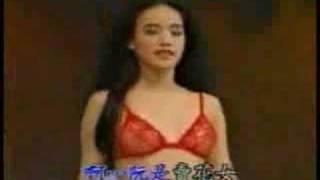 Asian Lingerie Fashion Show (4)