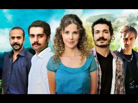 Karadayi 33 bolum english subtitles / Final warning movie