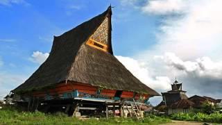 Download lagu Reno Surbakti Bunga Rampei Mp3