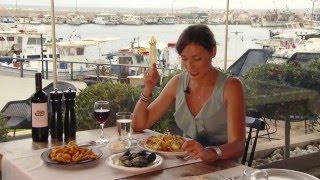 Афинская ривьера | Athenian Riviera