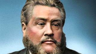 The Desire of the Soul in Spiritual Darkness - Charles Spurgeon Sermon
