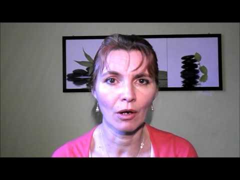 Dermologické přísady proti stárnutí
