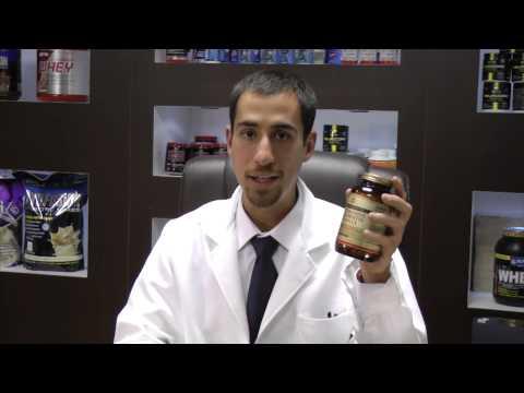 Medic tratamentul artrozei degetului