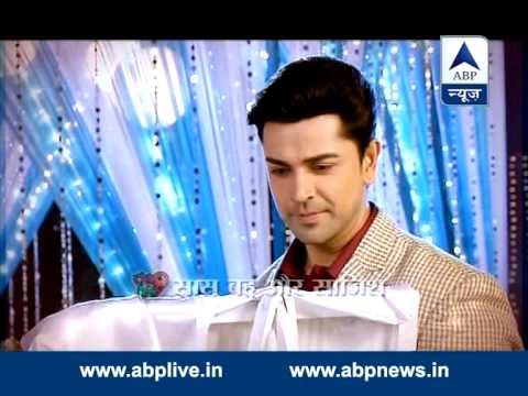 KT to propose Rachna in 'Sapne Suhane...'