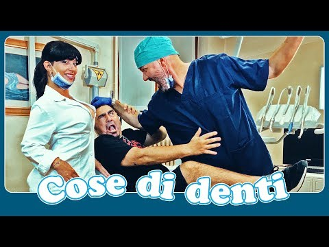 Osteocondrosi dellesercizio toracico cervicale