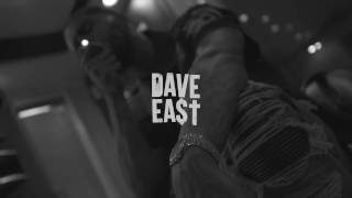 Dave East - PHONE JUMPIN (Paranoia) snippet