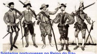 PORTUGAL - A History Perspective Of An Old European Nation