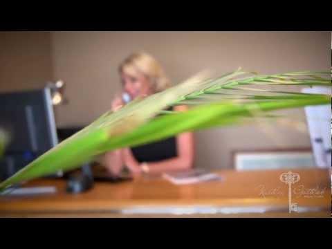 Kaitlyn Gottlieb - Calgary Real Estate Agent