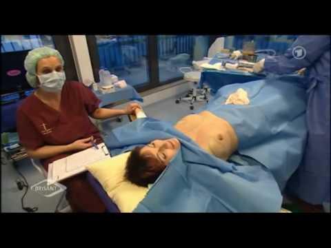 Die Öbungen für die Abmagerung obwisschego des Bauches Videos
