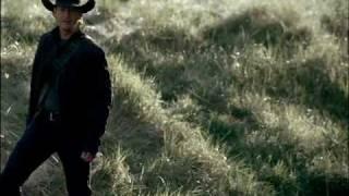 Paul Brandt   Risk   Official Music Video