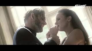 Kökény Attila - Nincs semmi másom (Official Music Video)