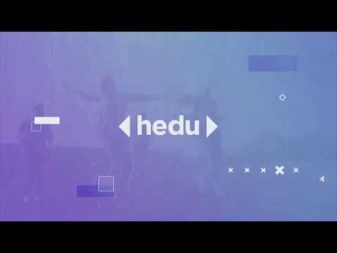 "Обучение ""Онлайн-курс маникюр"" от онлайн-школы HEDU"