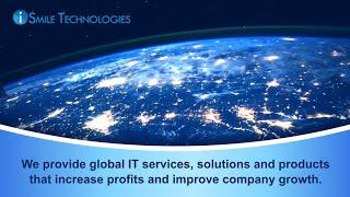 iSmile Technologies - Video - 1