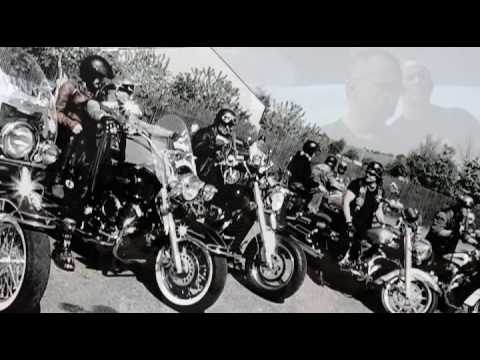 Kutloch - Motorkářská