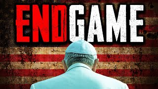ENDGAME: The Antichrist, the USA, and the Mark of the Beast [BIBLE PROPHECY MOVIE]