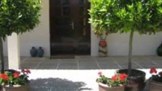 preview picture of video 'French Property For Sale in France: Limousin Haute-Vienne 87 287000 EUR House'