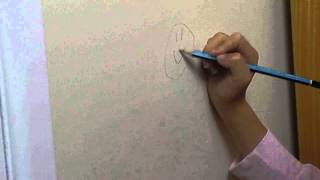 clean pencil marks off walls видео видео смотрите