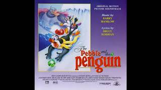 01.  Prologue/Now and Forever - The Pebble and The Penguin Official Soundtrack