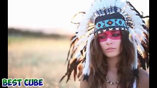 Лучшее видео CUBE за июнь 2017 Бест Куб за неделю