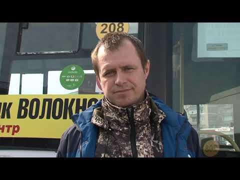 Частные перевозки в Курске находятся на грани банкротства