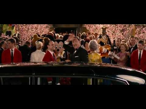 Saving Mr. Banks Saving Mr. Banks (TV Spot 'Mary Poppins')