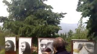 preview picture of video 'Niccioleta 14 giugno 1944, il peggior eccidio di lavoratori compiuto dai nazifascisti in Toscana'