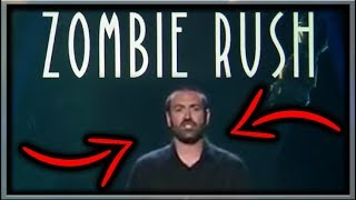 Black Ops 4 Zombies *NEW* Rush Mode & Tutorial Mode Explained! (Black Ops 4 Zombies New Modes)