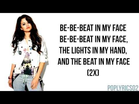 Música B.E.A.T.