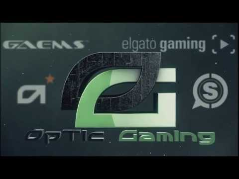OpTic Rated goes clutch #2 (League Play)