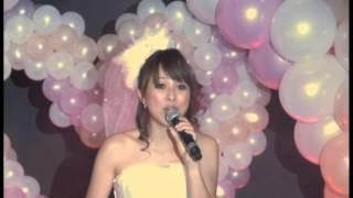 MinayoWatanabe30thAnniversaryYear~瞳に約束~