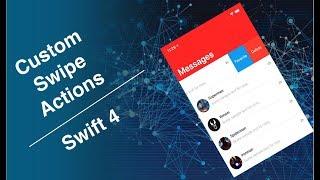 swift swipe - मुफ्त ऑनलाइन वीडियो